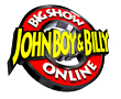 The Big Show Online