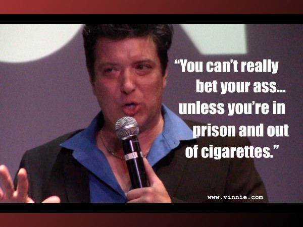 Cigarettes Meme
