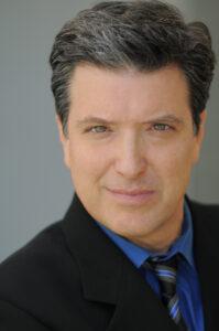 Vinnie Coppola